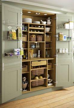 armario-de-cocina-alacena
