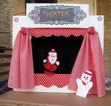 teatro-carton-navidad