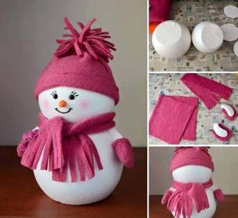 muneco-de-nieve-con-bolas-poliespan-85-manualidadesparaninos-biz