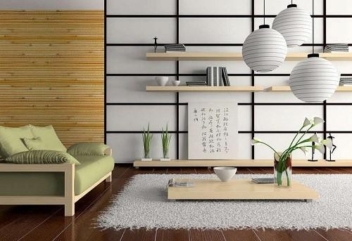 decoracion oriental.jpg