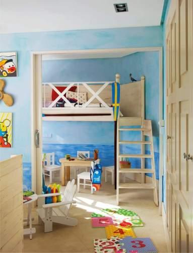 mychildroom.ru.jpg