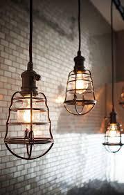 iluminacion artificial fuentesdeluz
