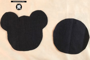 bolsa-mickey-mouse_2