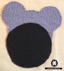 bolsa-mickey-mouse_3