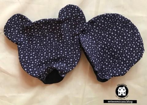 bolsa-mickey-mouse_4