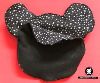 bolsa-mickey-mouse_5