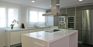 encimera-cocina