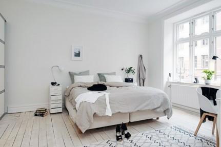 decoracion-dormitorio-relajante