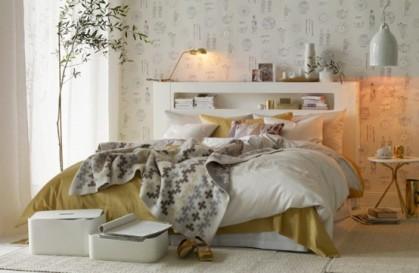 decoracion-habitacion-principal