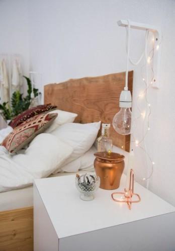 detalle-iluminacion-dormitorio-principal