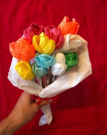 diy-tulipanes-arco-iris