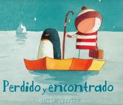perdido-encontrado-Oliver-jeffers