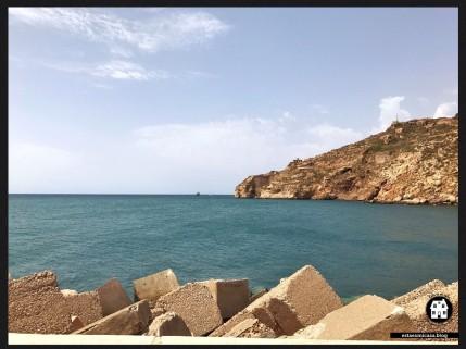 mar-mediterraneo-faro-de-navidad.jpg