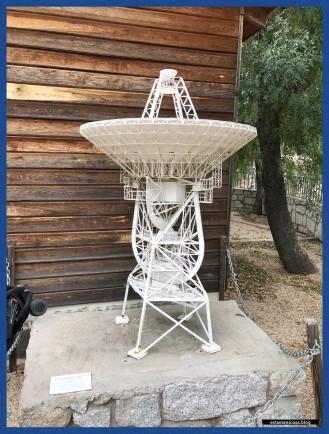 Museo-Lunar-Antena-transmisiones.jpg