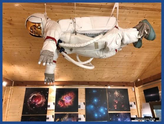 Museo-Lunar-Astronauta.jpg