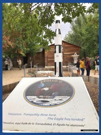 Museo-Lunar-Fresnedillas-cohete-SaturnoV.jpg