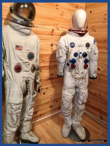 Museo-Lunar-Fresnedillas-Traje-Astronauta-Armstrong.jpg
